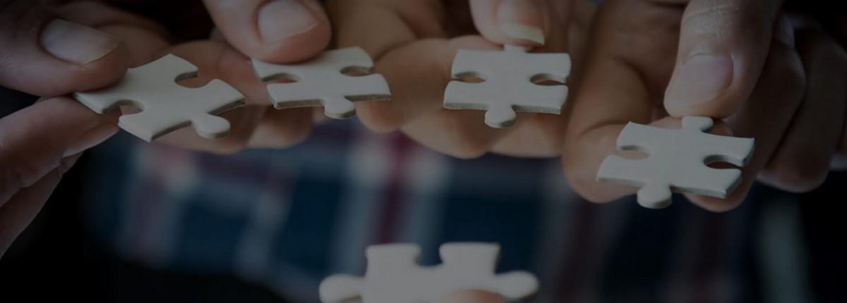 Bạn đã sẵn sàng cho việc Đầu tư hệ thống ERP ?