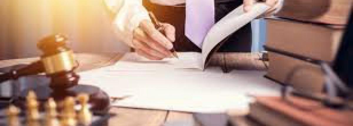 Những điều cần biết để đánh giá và lựa chọn giải pháp ERP