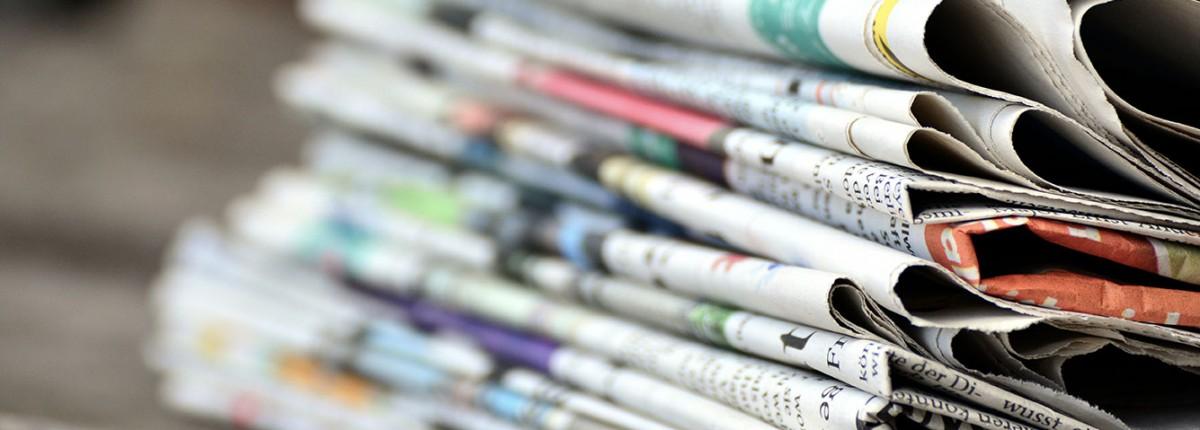 Tin tức và Tư vấn