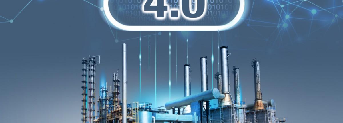 Smart Factory là gì?