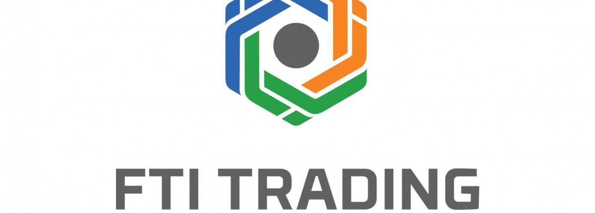 FTI Trading chính thức trở thành đối tác của SAP