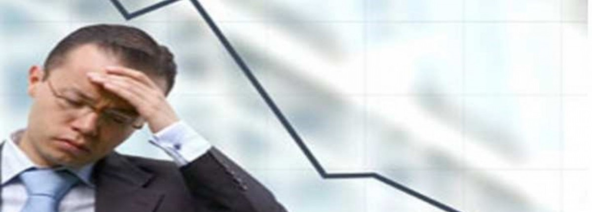 Khi nào thì doanh nghiệp nên triển khai ERP?